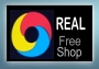 Real Free Shop